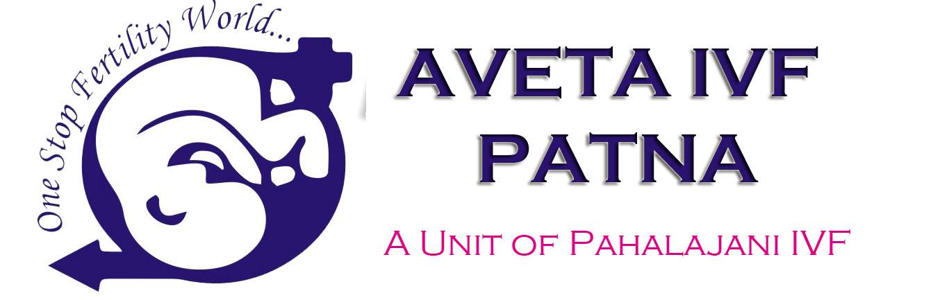 Aveta Ivf Patna